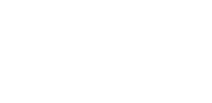 Discover Cottage Grove MN